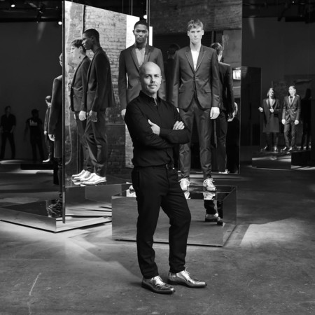 Calvin Klein despide el mismo día a Francisco Costa y a Italo Zucchelli por un nuevo diseñador aún desconocido