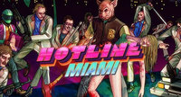 'Hotline Miami' podría acabar en PlayStation