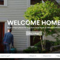 ¿Y si la casa que alquilas en Airbnb se usara para rodar una película porno?