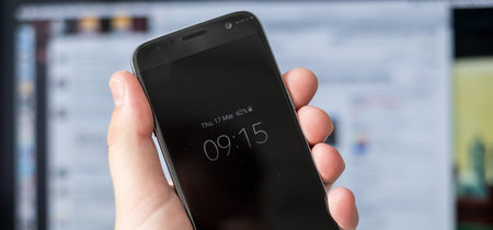 Android Nougat llegará a los Galaxy S7 y S7 Edge en enero, Samsung confirma
