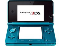 Nintendo ya gana dinero por cada 3DS vendida