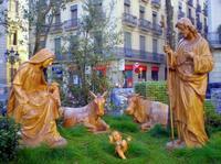Barcelona Walking Tours Christmas: la ruta guiada de la Navidad