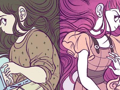 'En la vida real' es una gran lección sobre cómo hablar de videojuegos y nosotros