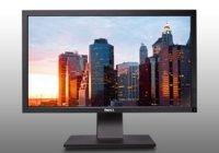 Dell Ultrasharp, 22 y 23 pulgadas 1080p con paneles IPS a buen precio