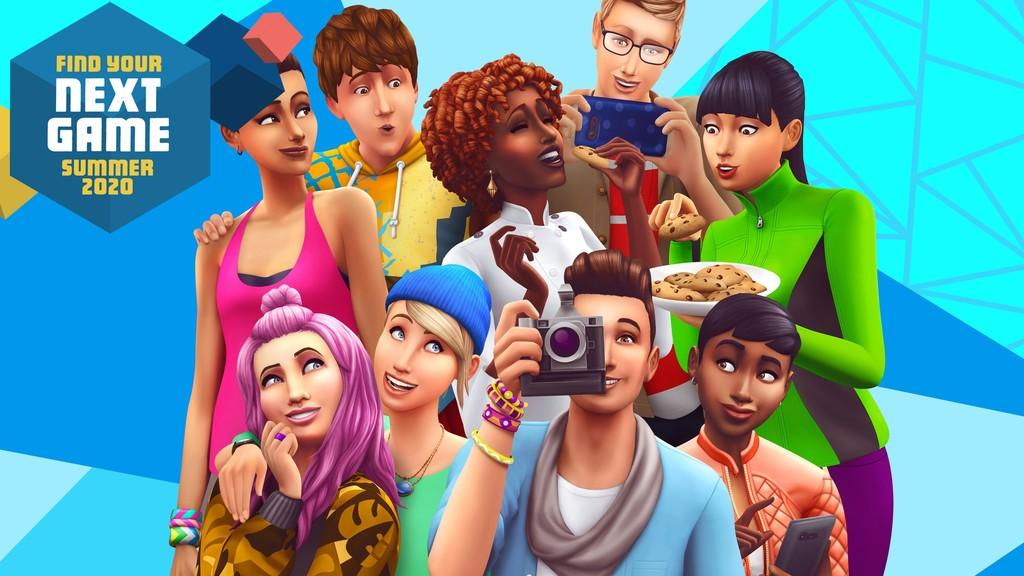 20 años de Los Sims y sumando: nueve apasionados por la saga celebramos su legado (e imaginamos su futuro)