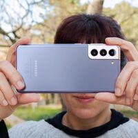 Desde copiar apuntes a distancia a traducir el libro de inglés: otros usos ingeniosos de la cámara del móvil