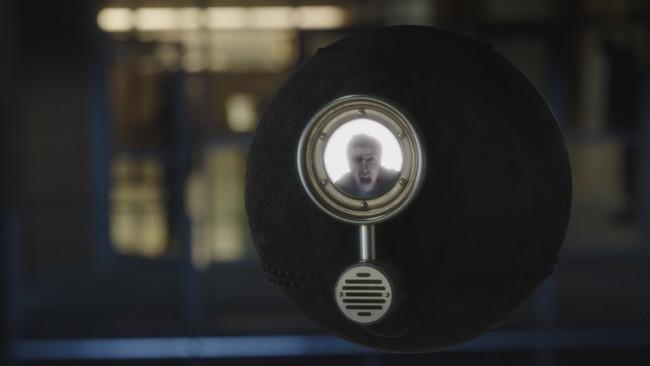Legion Orb Pic