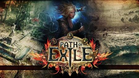 La actualización 3.0.2 de Path of Exile habilitará el español como nuevo idioma junto con otras novedades