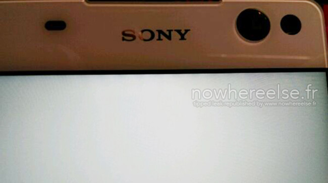 Sony Lavender Facade 03