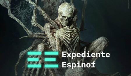 Expedienteespinof5