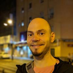 Foto 8 de 47 de la galería fotos-tomadas-con-el-google-pixel-2-xl en Xataka Android