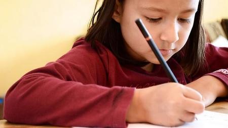 Con la vuelta al colegio conviene recordar algunas técnicas de estudio para los peques