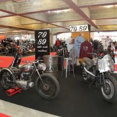 Foto 121 de 158 de la galería motomadrid-2019-1 en Motorpasion Moto