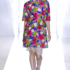 Foto 21 de 40 de la galería marni-primavera-verano-2012 en Trendencias