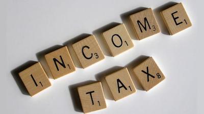 Hacienda tendrá un nuevo sistema de gestión del IVA basado en la información en tiempo real