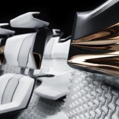 Foto 48 de 71 de la galería peugeot-fractal-concept en Motorpasión