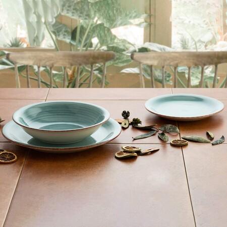 Amazon Black Friday tableware