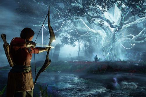 New World arrasa y es el juego más vendido de la semana en Steam, con el nuevo DLC de RimWorld cerrando el podio