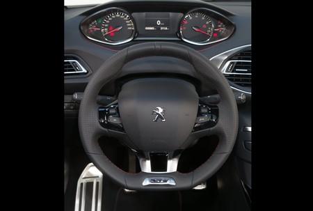Peugeot 308 Gt 2015 1600 69