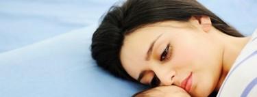 Seis cosas que debes tener en cuenta para empezar la lactancia con buen pie