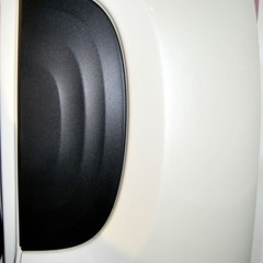 Foto 33 de 56 de la galería nissan-cube-presentacion en Motorpasión