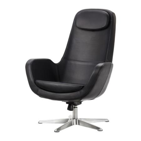 ikea-sillón