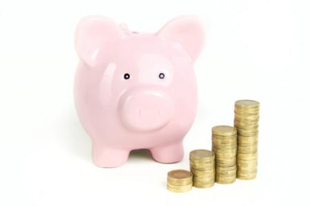 ¿Qué me ahorro como autónomo si realizo la gestión online?