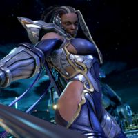 Bob y Master Raven son las nuevas incorporaciones confirmadas para Tekken 7