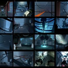 Foto 4 de 12 de la galería 020410-portal-2 en Vida Extra