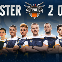 Team Queso presenta su nuevo roster para intentar conquistar la Superliga