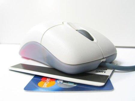 Crecerá en 35% el comercio electrónico en México