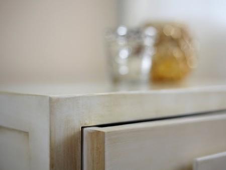 Fusión de diseño artesanal y nuevas tendencias en los muebles de Woodsson