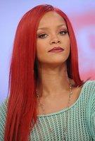 ¡Dios salve a la Reina Rihanna!