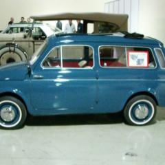Foto 97 de 130 de la galería 4-antic-auto-alicante en Motorpasión