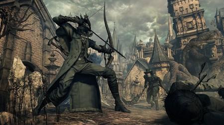 Bloodborne, Ratchet & Clank y Mighty No. 9 entre los juegos de PlayStation Plus de marzo