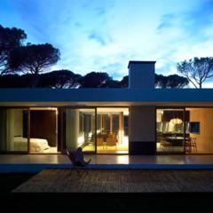 Foto 3 de 15 de la galería casa-de-lujo-en-espana-casa-mj-en-girona en Trendencias
