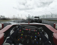 Imágenes de Project CARS en PS4. Esto es lo que pedíamos a una nueva generación