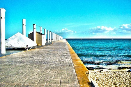 Playa Del Carmen 1994172 960 720