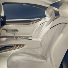 Foto 37 de 42 de la galería bmw-vision-future-luxury en Motorpasión