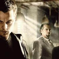 Los 'Infiltrados ' de Scorsese tendrán adaptación televisiva en Amazon