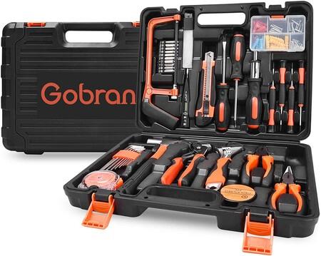 Gobran