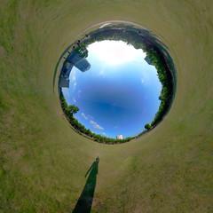 Foto 6 de 12 de la galería huawei-envizion-360-panoramic-vr-galeria-de-fotos en Xataka