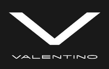 Valentino cambia, ¿para bien o para mal?
