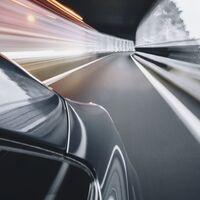 Apple y TSMC están fabricando un chip para coches autónomos, según DigiTimes