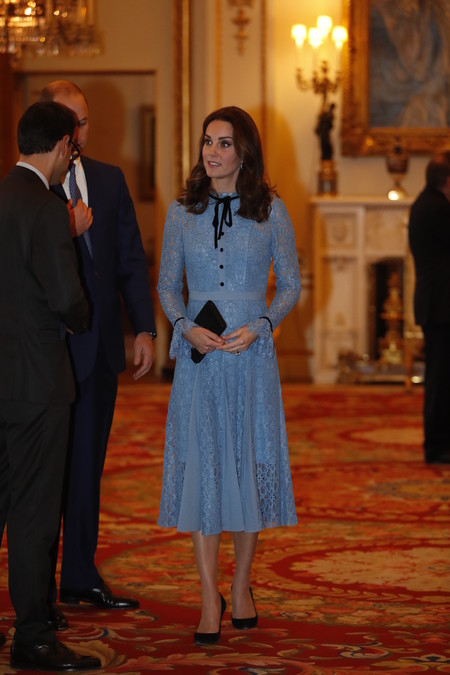 Kate 9