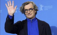 Berlinale 2011: 'Pina' (Wim Wenders) y 'Tales of the Night' (Michel Ocelot) protagonizaron la jornada del 3D