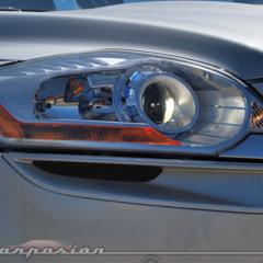 Foto 33 de 70 de la galería ford-kuga-prueba en Motorpasión