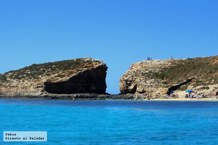 Paseo gastronómico y turístico por Malta: Malta is more (I)