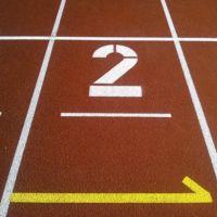 Cómo crear ventajas competitivas