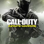 Barra libre de balas y explosiones: la beta de CoD: Infinite Warfare comienza este fin de semana